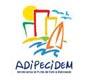 Adipe-Cidem